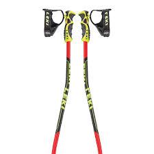 Online Leki Ski Poles Man Wholesale Leki Ski Poles Man