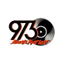 98 7 Fm Singapore Chart 973 Fm Radio Stream Listen Online For Free