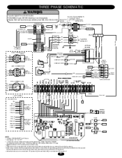 liftmaster wiring schematic liftmaster automotive wiring diagrams liftmaster sl595 sl595 manual 1f5ba42 32 bb1bc72b