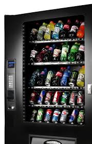 Countertop Vending Machine Magnificent Seaga Manual Countertop Vending Machine Sasayuki