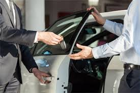Image result for give you car key picture