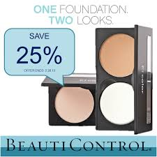 Beauticontrol Foundation Color Chart Beauticontrol Bc Color Perfecting Wet Dry Finish Foundation