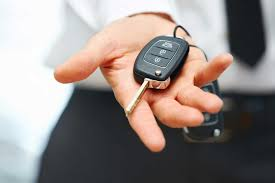 auto locksmith. Brilliant Locksmith Autolocksmith Throughout Auto Locksmith M