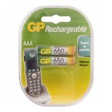 <b>Аккумуляторы AA</b> / AAA — купить в интернет-магазине ОНЛАЙН ...