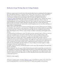 baruch college essay deadline cheap persuasive essay writers site top school personal statement ideas writeessay ml