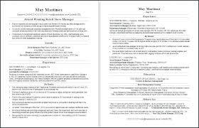 Retail Duties Resume Resume Web