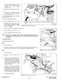 bobcat s250 belt diagram wiring diagram meta bobcat skid steer belt diagrams wiring diagram expert bobcat s250 drive belt replacement bobcat s250 belt diagram
