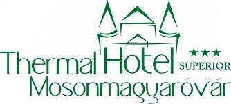thermal-hotel-mosonmagyarovar-akcio-wellnes-csomagok