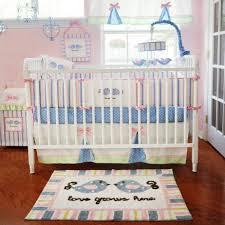 Wonderful Images Of Unisex Baby Nursery Room Design And Decoration Ideas :  Captivating