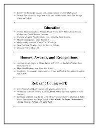 education high school resume facing print cutback decisions college papers look to restructure