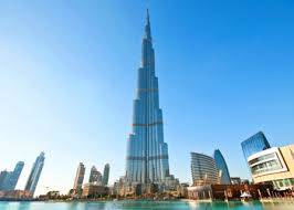 famous architectural buildings around the world. Perfect World TOP 10 FAMOUS BUILDINGS IN THE WORLD And Famous Architectural Buildings Around The World H