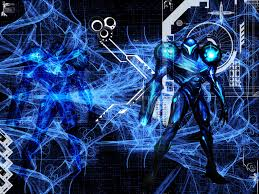 If you don't find the perfect resolution you are searching for, then strive for 'original' or best resolution which will get you a nice fit for your screen. 143 Metroid Hd Wallpapers Background Images Wallpaper Abyss