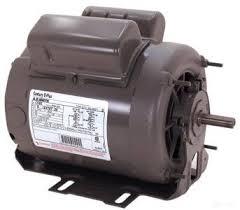 century leeson farm building belted fan farm duty electric motors 1 2 hp 1800 rpm 56 frame 115 230v farm building belted fan century