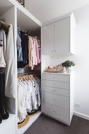 image credit jo johnson shutterstock your clothes aren t