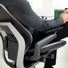 comfort office chair. gesture office chair #adjustable, #chair, #comfortable, #office comfort l