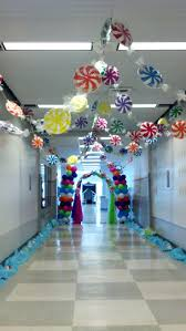office party decoration ideas. Fabulous Farewell Party Decorations L Going Away Themes Ideas Images For Seniors Office Theme With Decoration