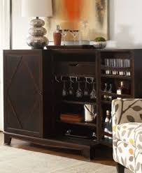 Creative Bar Cabinet Furniture And 25 Best Home Living Room