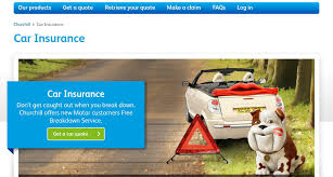 0870 218 5687 churchill car insurance contact number global ccf