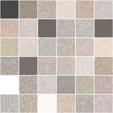 floor tiles texture. Bathroom Floor Tiles Texture Images - Modern Flooring Pattern Texture Floor Tiles