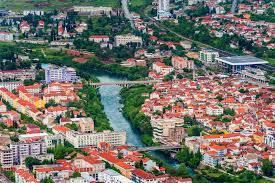 """Yeryüzündeki Cennet """"Bosna Hersek"""" - Fotoğraflar - TRT Avaz"""
