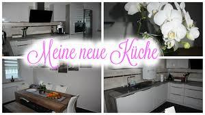 Neue Küche Kaufen