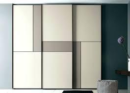 sliding closet door decorating ideas closet door ideas sliding cupboard door designs for bedrooms homes best ideas about laminate sliding door sliding