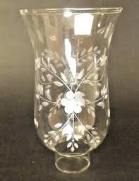 hurricane shades for candles hurricane chandelier glass shades clear flower glass hurricane lamp shade candle chandelier