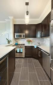 cabinet refacing bend cabinet cures