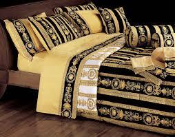 replica bedding uk versace set bedroom sets queen carpets