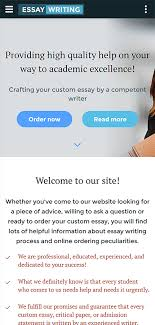 essay writing website template website templates shopping cart
