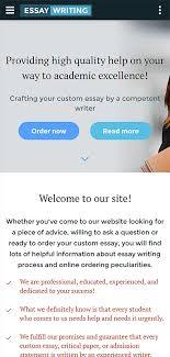 essay writing website template website templates shopping cart