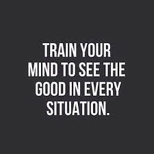 The Secret Law Of Attraction Positivity Mental Mind Pinterest Custom Positive Daily Quotes