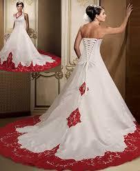 gothic wedding dresses adelaide fashion corner fashion corner