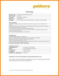 Internal Resume Template Internal Resume Format Mba Pdf Typical Template voZmiTut 37