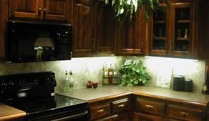 do it yourself under cabinet lighting. full size of lighting:uncommon do it yourself led under cabinet lighting memorable g