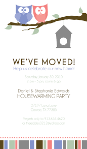 Housewarming party message invite gallery party invitations ideas message  for housewarming invitation southernsoulblog 25 unique housewarming