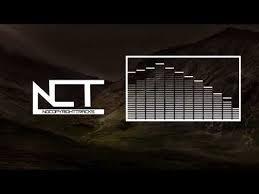 Soda Sphere & iMeiden - You And Me ft. Kendall Birdsong (MKC & Felix Austin  Remix) [NCT Promotion] - YouTube