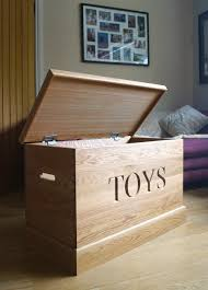 33 well suited large toy chest personalised wooden boxes as made for prince george mmss ikea