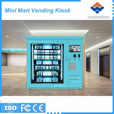 Playing Card Vending Machine Interesting Software Gift Card Video Game Mini Mart Vending Machine Buy