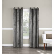 Curtain 96 Inches Long 108 Inch Shower Curtain New Curtain 40 Best Images About Shower