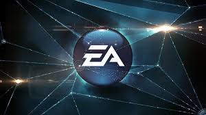 ea access voegt nieuwe games toe on electronic arts logo wallpaper with ea access voegt nieuwe games toe inthegame
