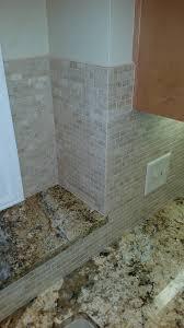 prestige tile and stone llc portfolio