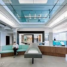 corporate office interior design. 2013 BOY Winner: Large Corporate Office   Projects Interior Design Corporate Office Interior Design