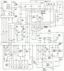 2001 ford explorer sport fuse diagram ozonation water diagram