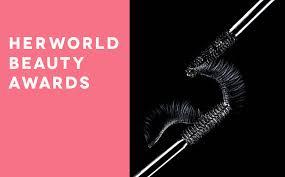 Her World Beauty Awards 2019: The full winners' list   Her World