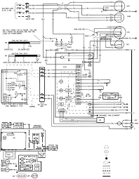 carrier wiring diagram hastalavista me carrier split system parts also ac wiring diagram cool diagrams