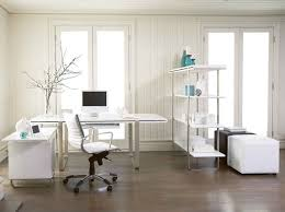 beamsderfer bright green office. home office floor plan offices design ideas beamsderfer bright green