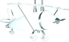 new airplane pendant light fixture airplane light fixture airplane lamp shade airplane architecture synonyms in french