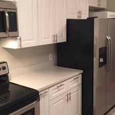 Nice Photo Of KWW Kitchen Cabinets U0026 Bath   San Jose, CA, United States. Amazing Design