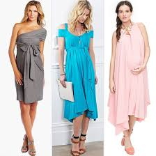 Donu0027t Miss This Bargain Simplicity Womenu0027s Maternity Summer Baby Blue Maternity Dress Baby Shower